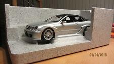 1:18 KYOSHO Mercedes Benz CLK AMG DTM Roadster Händler Edition OVP Neuwertig
