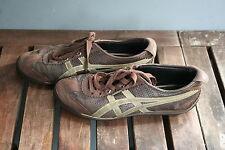Asics Onitsuka mini Gr.43,5 braun Tiger Sneaker