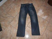 H2048 G-Star BLADE LOOSE Jeans W29 Dunkelblau  Zustand: Sehr gut