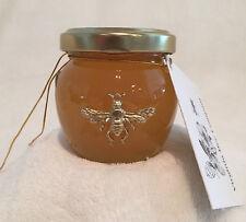 Queen Ann's Honey 3.6 oz