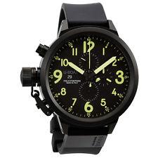 U-Boat FLIGHTDECK 55 CAB Y Watch 1090