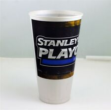 Boston Bruins 2012 Stanley Cup Playoffs Plastic Souvenir Drinking Cup