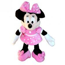 Minnie Maus - Disney Plüsch Figur 22cm Mouse