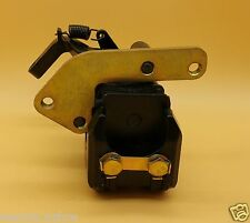 Yamaha ATV Rear Brake Caliper 87-06 Banshee 350 Warrior Raptor Wolverine YFZ YFM