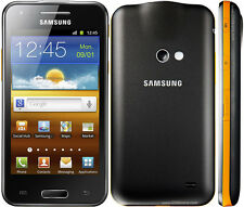 Samsung I8530 Galaxy Beam 8GB Built-in HD projector Dual-core Smartphone-W/ Gift