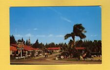 N. Fort Myers,Florida,FL, River's Edge Tourist Park, Trailers & Cottages