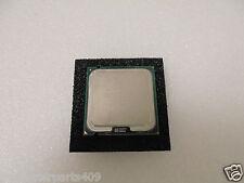Intel Core 2 Duo E6300 SL9TA Processor 1.86GHz 2M Cache 1066MHz LGA-775