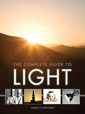 The Complete Guide to Light-ExLibrary