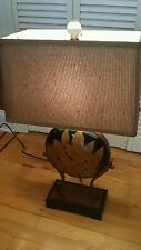 Uttermost Lighting Designer Table Lamp