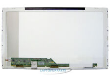 """15.6"""" 1366x768 LED Screen for HP 667896-001 LCD LAPTOP LTN156AT05-H07"""