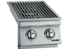 BULL Slide in Double side Burner 30009 & 30008 WE WILL BEAT ANY PRICE!