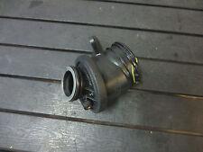 Schlauch Flansch Turbolader 6110981807  Mercedes W203 C270 CDI 125KW