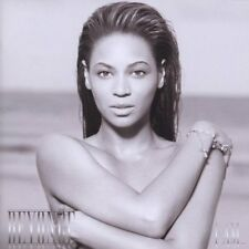 Beyonce - I Am Sasha Fierce - Deluxe Edition - 2008 - Brand New 2CD