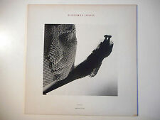 """MAXI 12"""" POP 80s ▒ MIDGE URE : IF I WAS ( EXTENDED MIX - 6'45 )"""