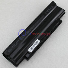 Notebook Battery For Dell Inspiron Type J1KND 14R N3010 N4010 N5010 N7010 07XFJJ