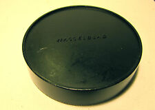 Vintage Used Genuine Hasselblad 50377 Rear Lens Cap 500 Series - Good Condition