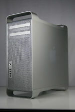 APPLE MAC PRO (5,1) 3.33Ghz (6 Core) 32GB RAM/3TB HD / ATI 5770 1GB