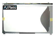 "New Replacement 15.6"" LCD Screen For Samsung NP-350V5C-A03PL Laptop HD Display"
