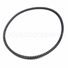 Genuine Stiga Multiclip Drive Belt Part No.135064010/0