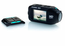 Drift Ghost-S HD 1080p High Definition Action Camera