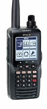 Yaesu FTA-550 AA VHF NAV/COM Handheld Radio Alkaline Battery - Authorized Dealer