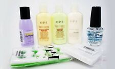 Opi Kit Pedi Refresh Avojuice