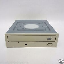 PLEXTOR PX-240A 52x32x52 IDE 2MB BUFFER INTERNAL CDRW DRIVE White NEW