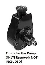 Power Steering Pump Mercruiser Volvo Penta 18-7508 16792A39 3863130 3888323 OMC