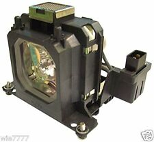 SANYO POA-LMP135, 610 344 5120 Projector Lamp with Philips UHP bulb inside