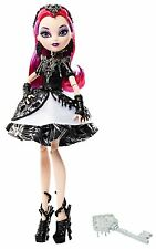 Ever After High Dragon Games Teenage Evil Queen Doll (DHF97) NEW