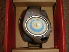 Nike Triax Analogue Super Sports Watch 20-201 Men Women Children BOGOF