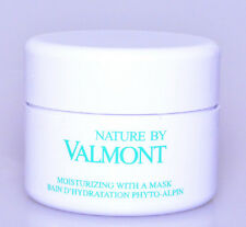 Nature by Valmont Moisturizing with A Mask 200ml Salon Pro Size Free Shipping