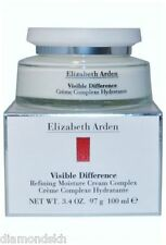 ELIZABETH ARDEN Visible Difference refining moisture cream complex - 100ml