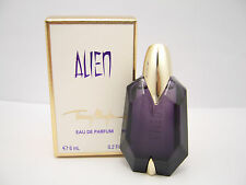 (LIMITED OFFER) THIERRY MUGLER Alien Eau de Parfum EDP 6ml / 0.2 oz Miniature
