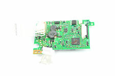 Nikon D80 Power Drive DC/DC Board  Replacement Repair part DH3247