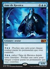 MTG Magic M15 - Soul of Ravnica/Ame de Ravnica, French/VF