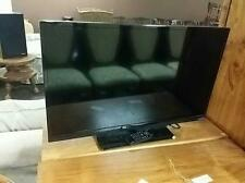New listing Vizio 32 Inch Hd Tv With Remote Untested Good Physical Condition Stick. Lot 70