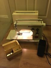 husqvarna Viking 6440 Sewing Machine SPARES / REPAIR