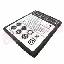 Quality Battery for Samsung i9300 Galaxy S III S3 2300mAH