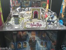 Pinball Part :   The Addams Family Cloud Topper - NEW 03-8643