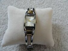 Pretty Ladies Anne Klein Quartz Watch