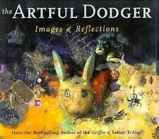 The Artful Dodger: Images and Reflections-ExLibrary