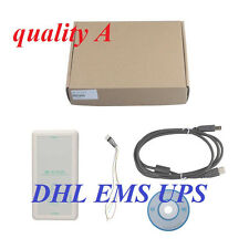 best quality MB IR Plus Programmer For Mercedes Benz DHL EMS UPS free shipping
