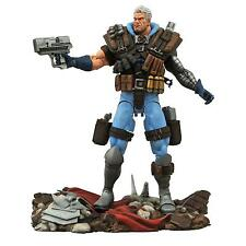 NEW Marvel Select: Cable Action Figure Special Collector Edition Diamond 6TA2zk1