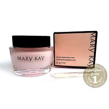 Mary Kay Intense Moisturizing Cream Full Size Fresh Feuchtigkeitscreme New NIB