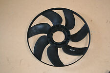 MERCEDES C CLASS W203 C220 CDI AUTO ENGINE COOLING RADIATOR FAN