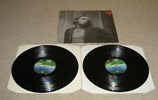 Graham Parker And The Rumours The Parkerilla Vinyl LP 1Y//1 2Y//1 Pressing - EX