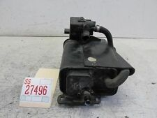 2002 2003 FREELANDER FUEL GAS GASOLINE VAPOR CANISTER CHARCOAL BOX OEM 2849