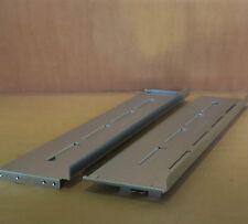 Dell EMC 42-005-973 042-005-971 Rackmount Sliding Rails Pair Kit