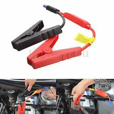 Emergency Lead Cable Clamp Clip Battery Alligator For Car Trucks Jump Starter